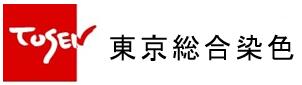 東京総合染色